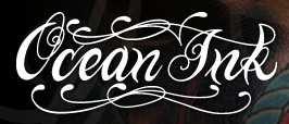 ocean-ink-tattoo.jpg