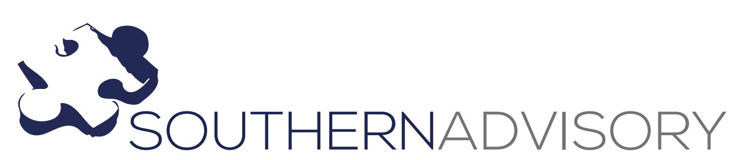 Southern Advisory logo.PNG