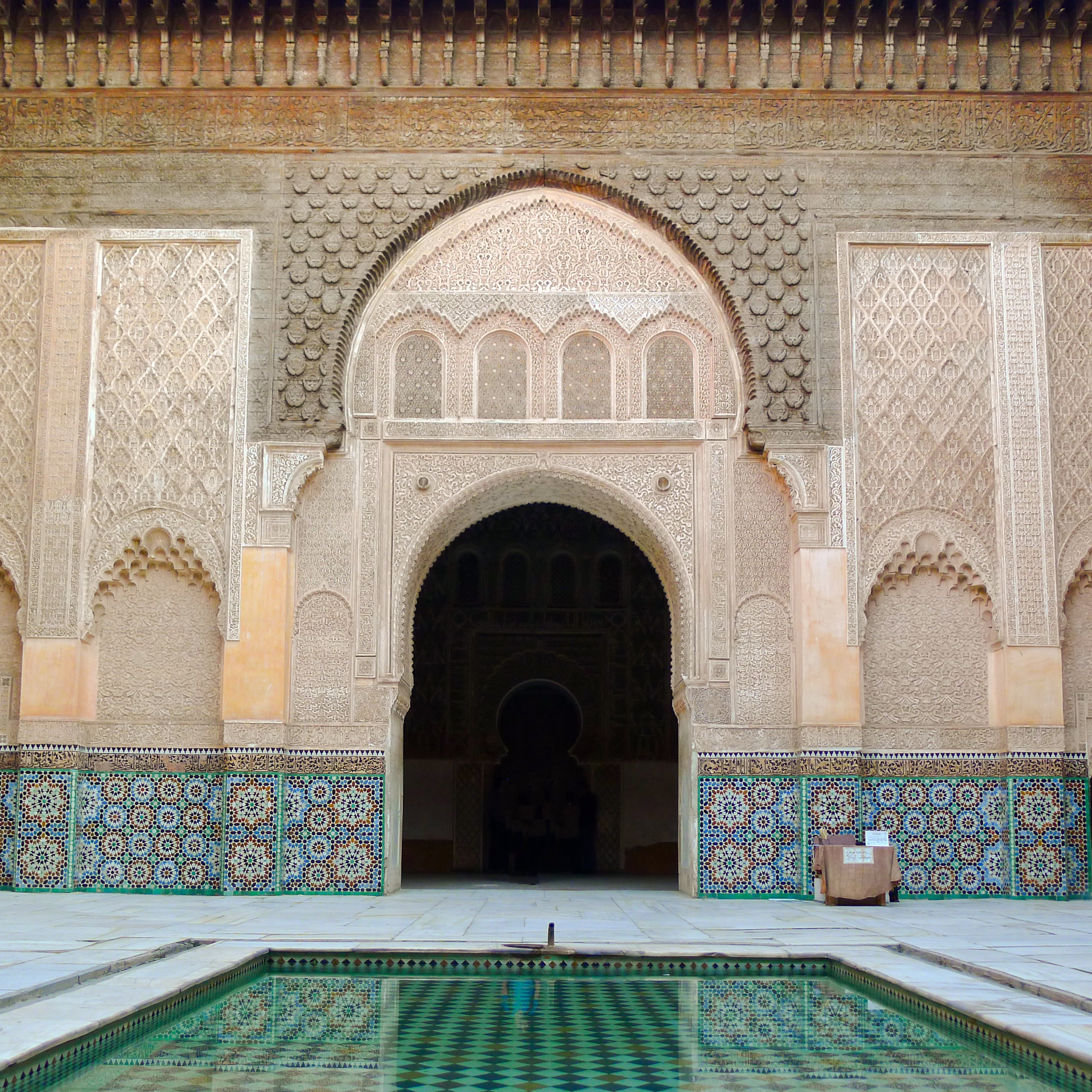 Stock Marrakech 1.jpg