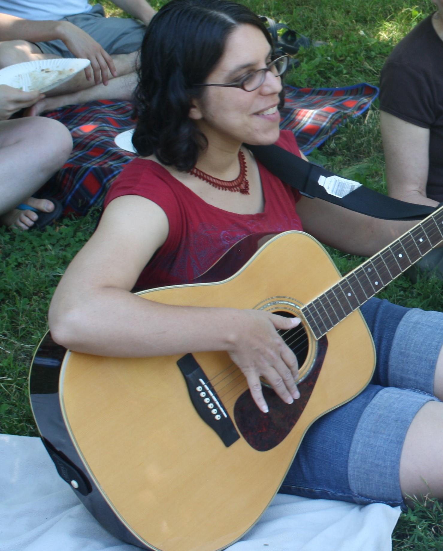 Sarah - guitar.jpg