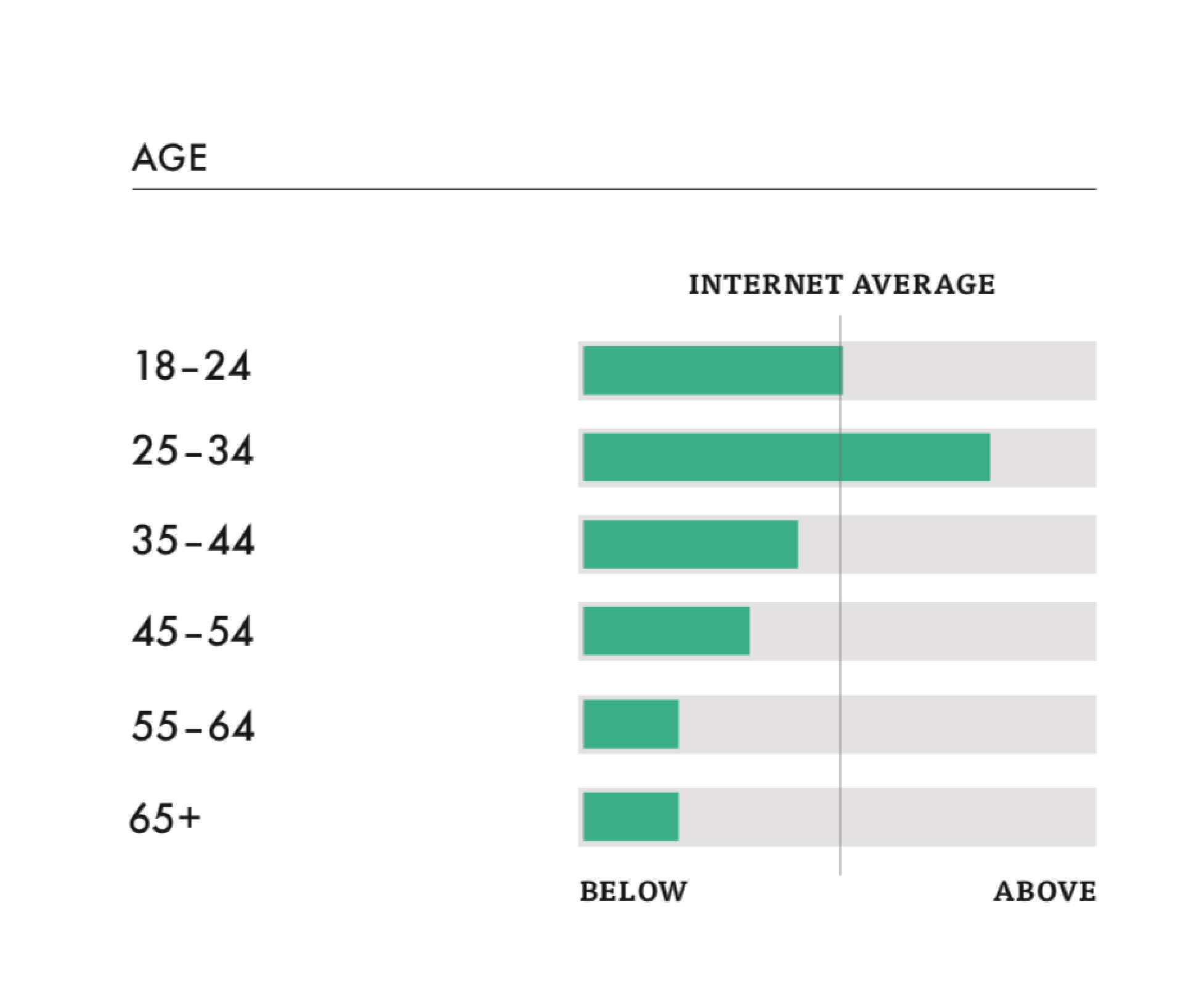 demographic3-01.png