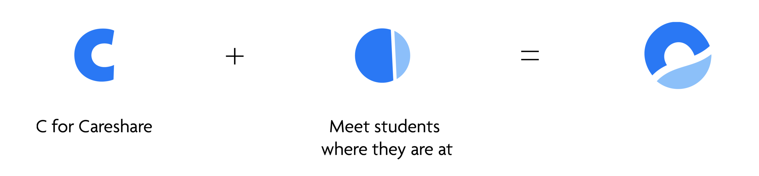 logo-meaning.png
