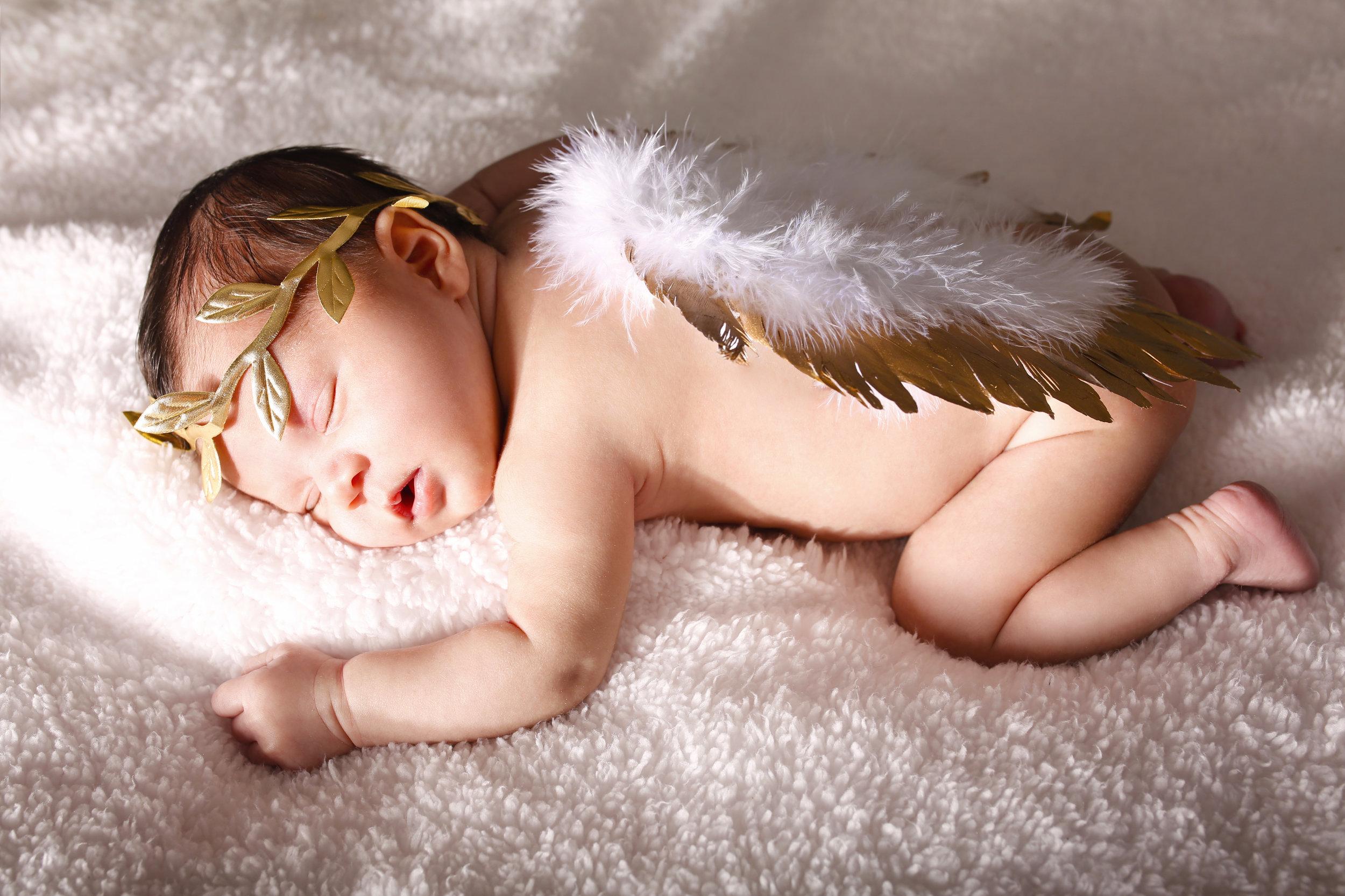 babymia2.jpg