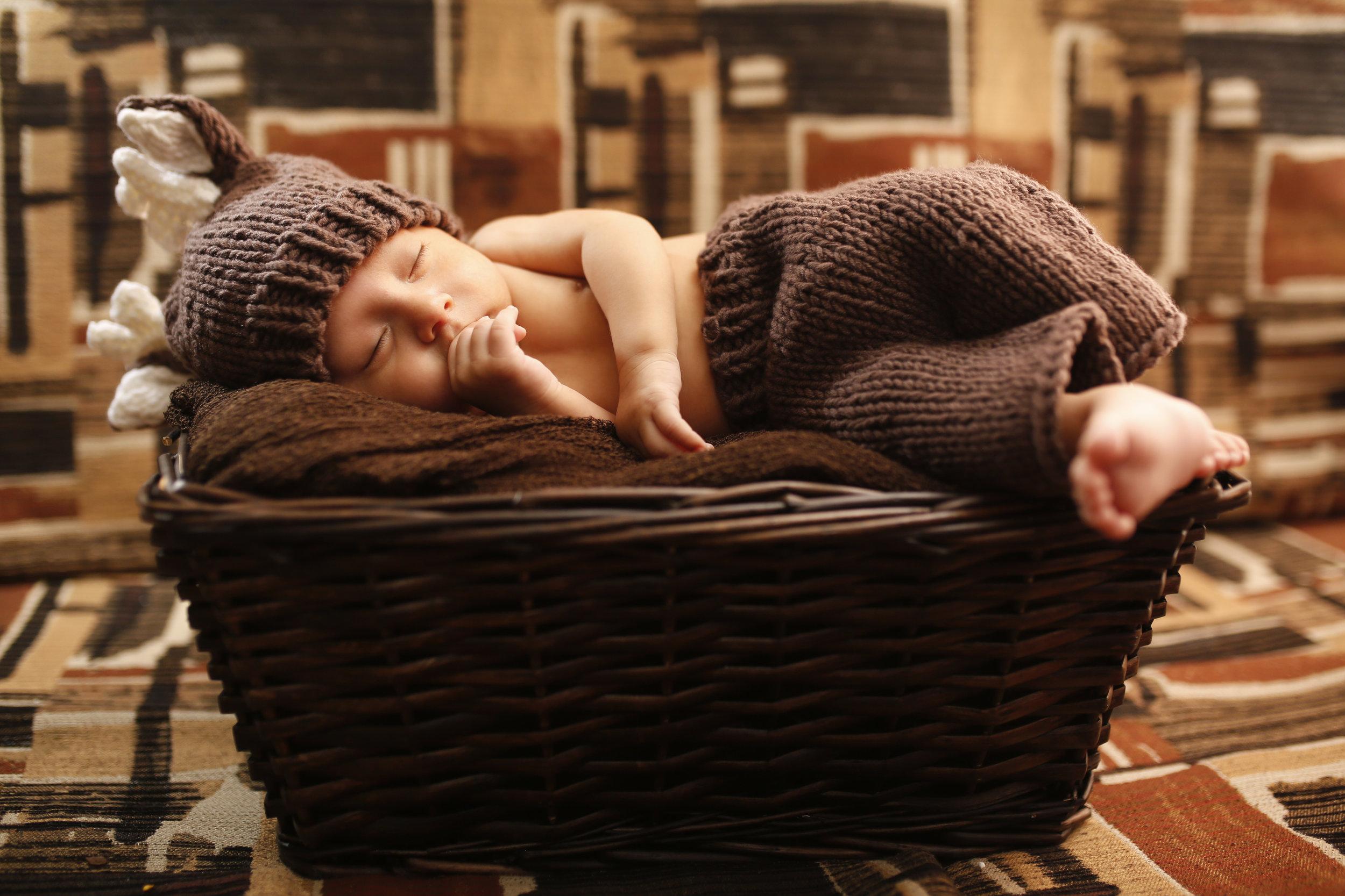 babydearsleeping.jpg