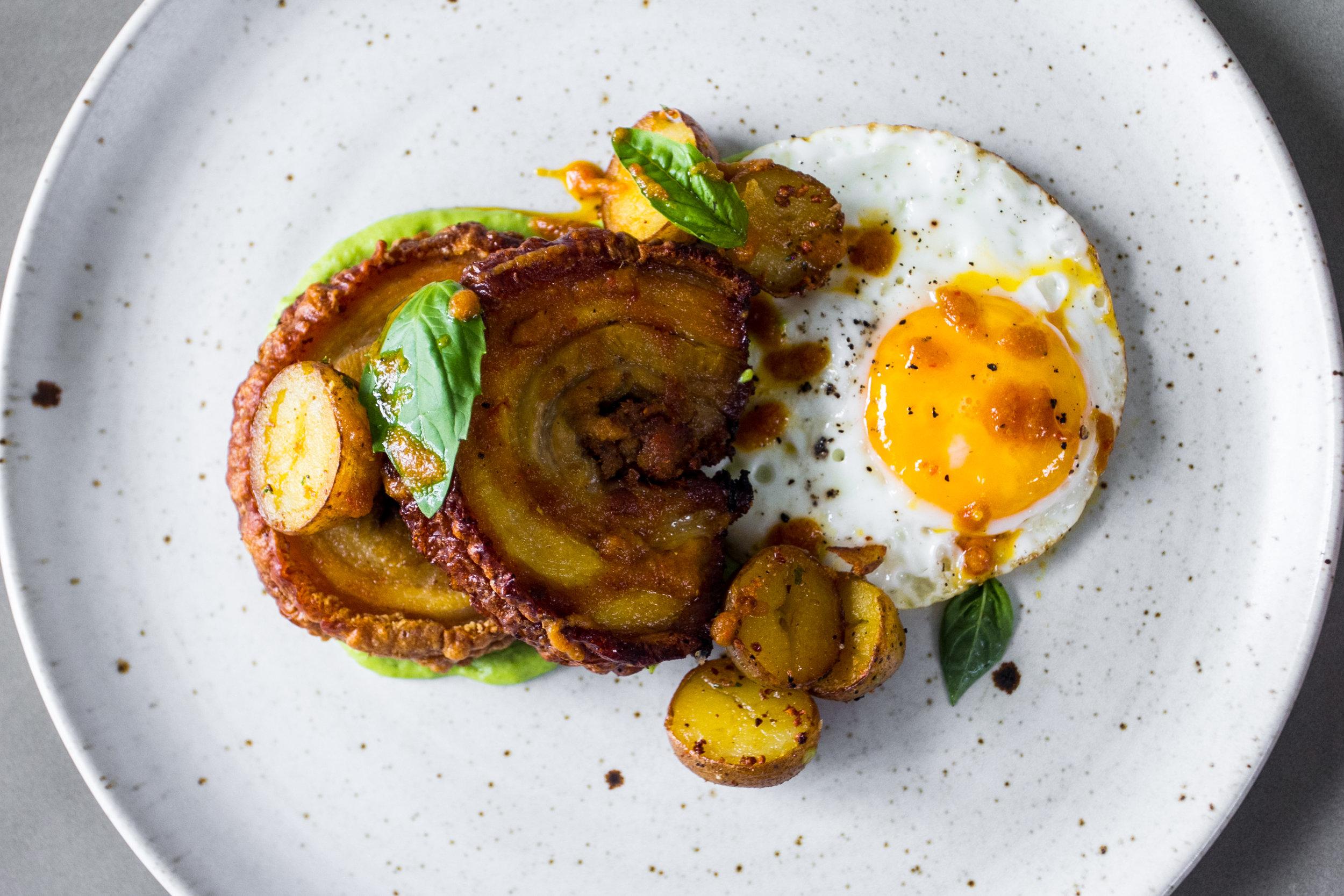 porchetta_egg_fullcircle_ubud_bali_gianyar