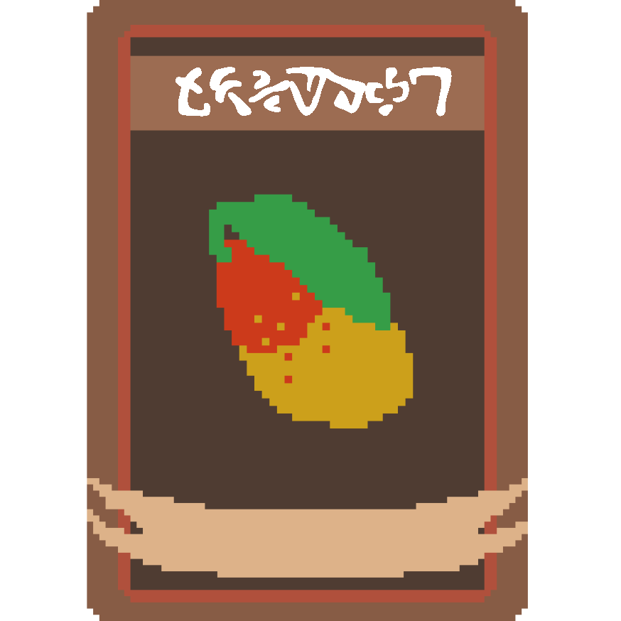 mangoCard.png