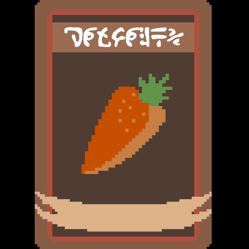 carrotCard.png
