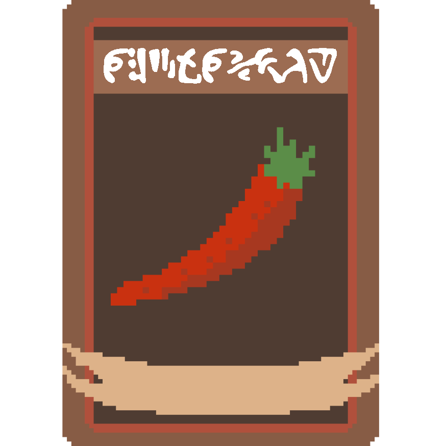pepperCard.png