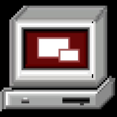 redMyComputer.png