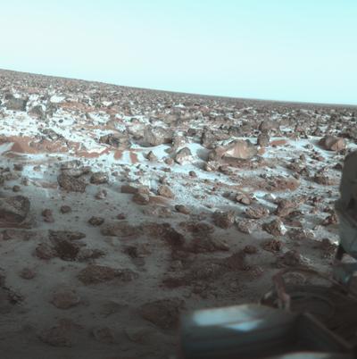 400px-Mars_Viking_21i093.png