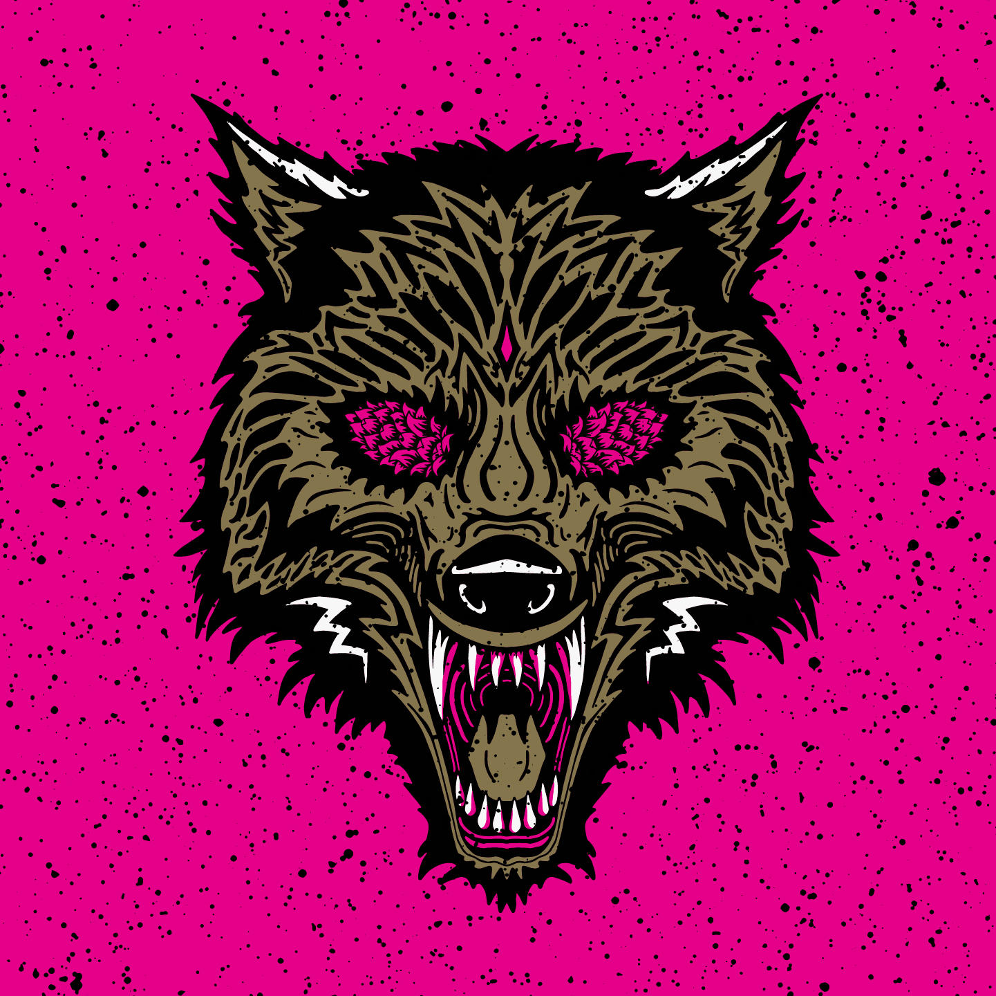Bro Hymn Wolf Art_square.png
