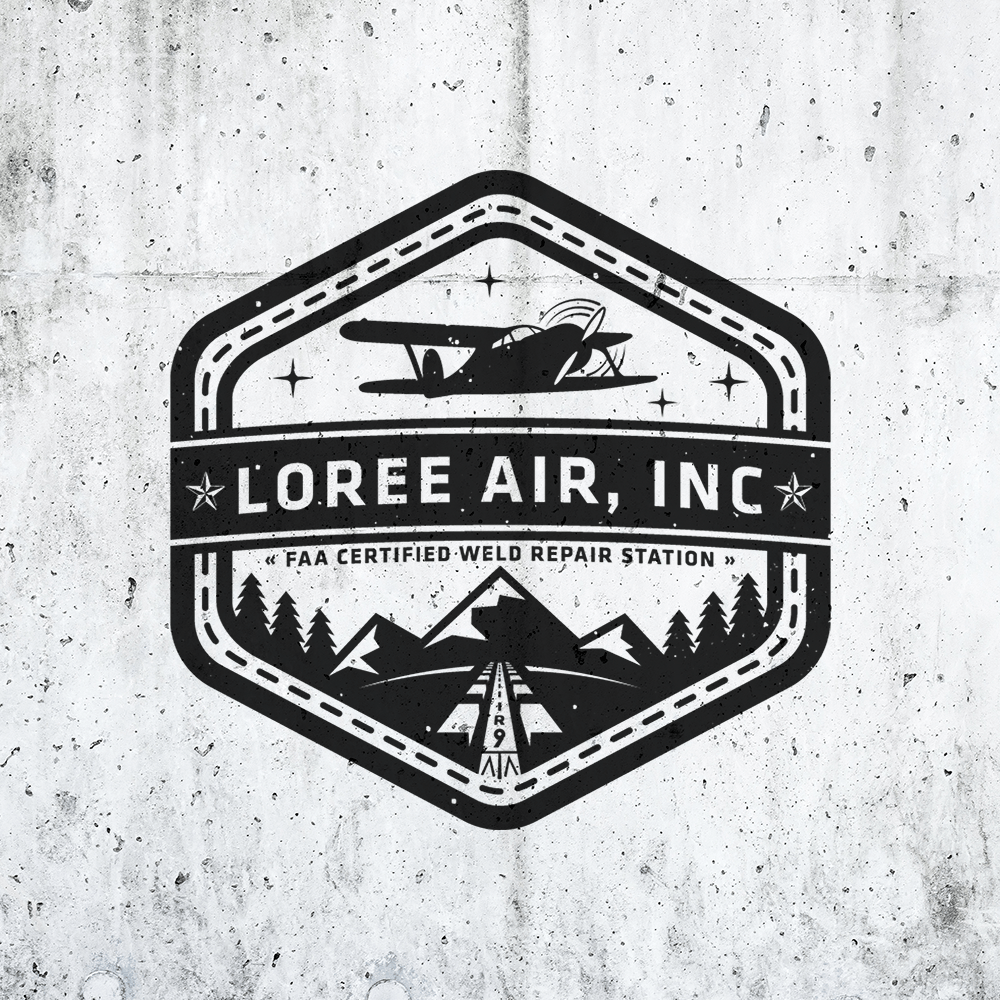 Loree Air Badge Distressed Concrete_square.png
