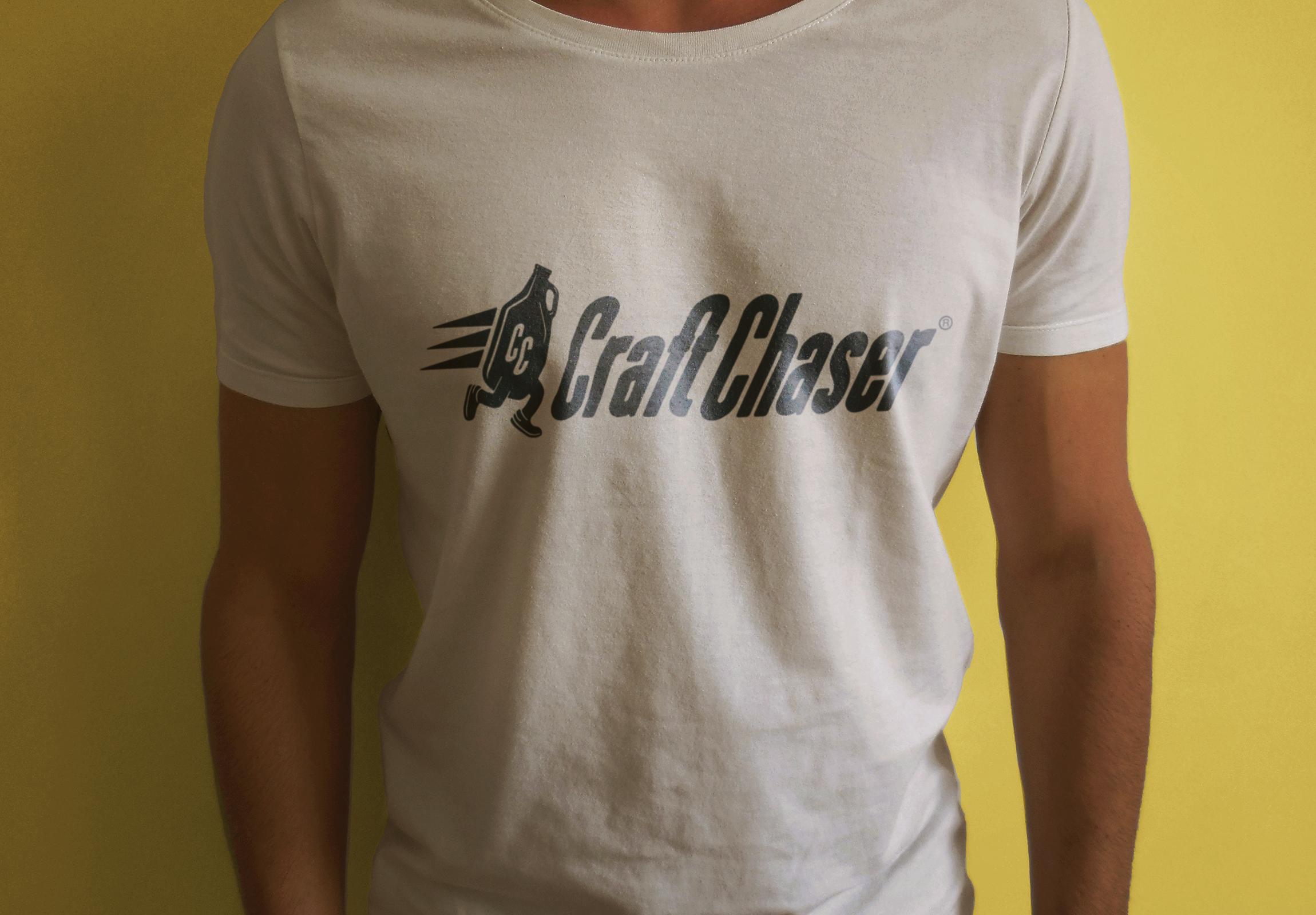 CraftChaser Tshirt Mockup 2.png