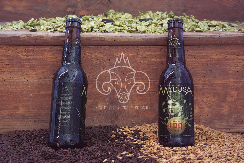 New Devilry Black & Tan Beer Mockup 1_web.jpg
