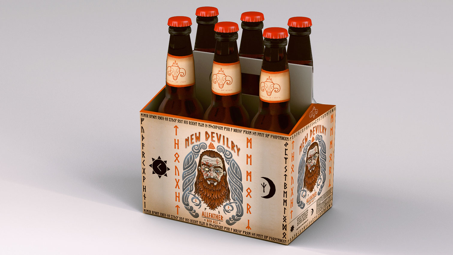 Allfather-Six-Pack-Beer-Packaging-and-Label-Mock-Up_1_web.jpg