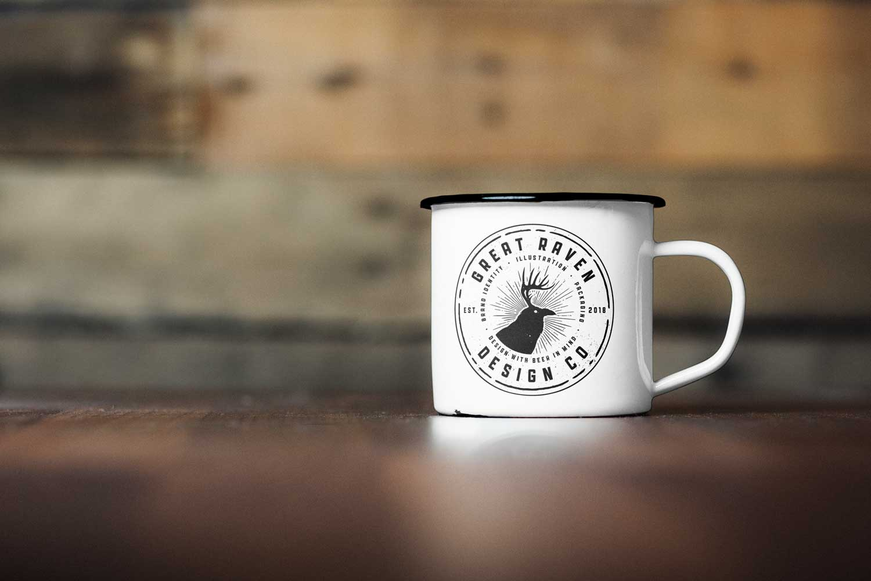GRDC-Emblem-Metal-Cup-Mockup-1_web.jpg