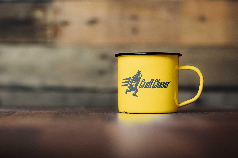 Craftchaser-Metal-Cup-Mockup_web.jpg