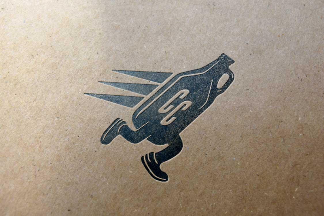 craftchaser-Letterpress-Logo-MockUp-#1_web.jpg