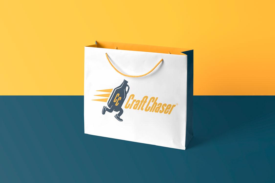 craftchaser-Shopping-Bag-Mockup_web.jpg
