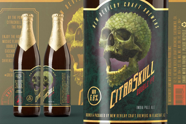 CitraSkull_front-view-packaging-scene_3a.jpg