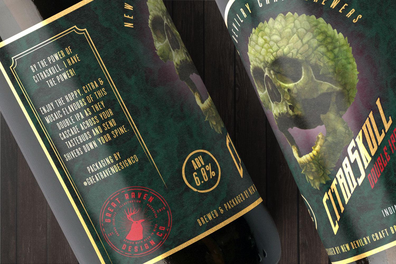 CitraSkull_top-view-packaging-scene_1a.jpg