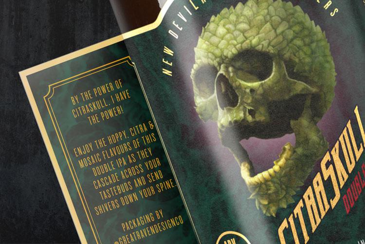 CitraSkull_front-view-packaging-scene_9b.jpg