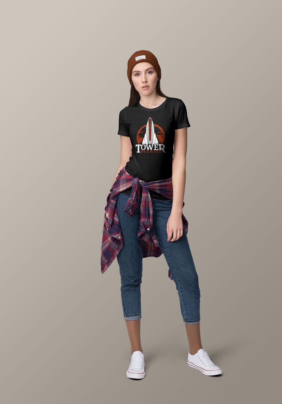 TB_female-tshirt-1.jpg