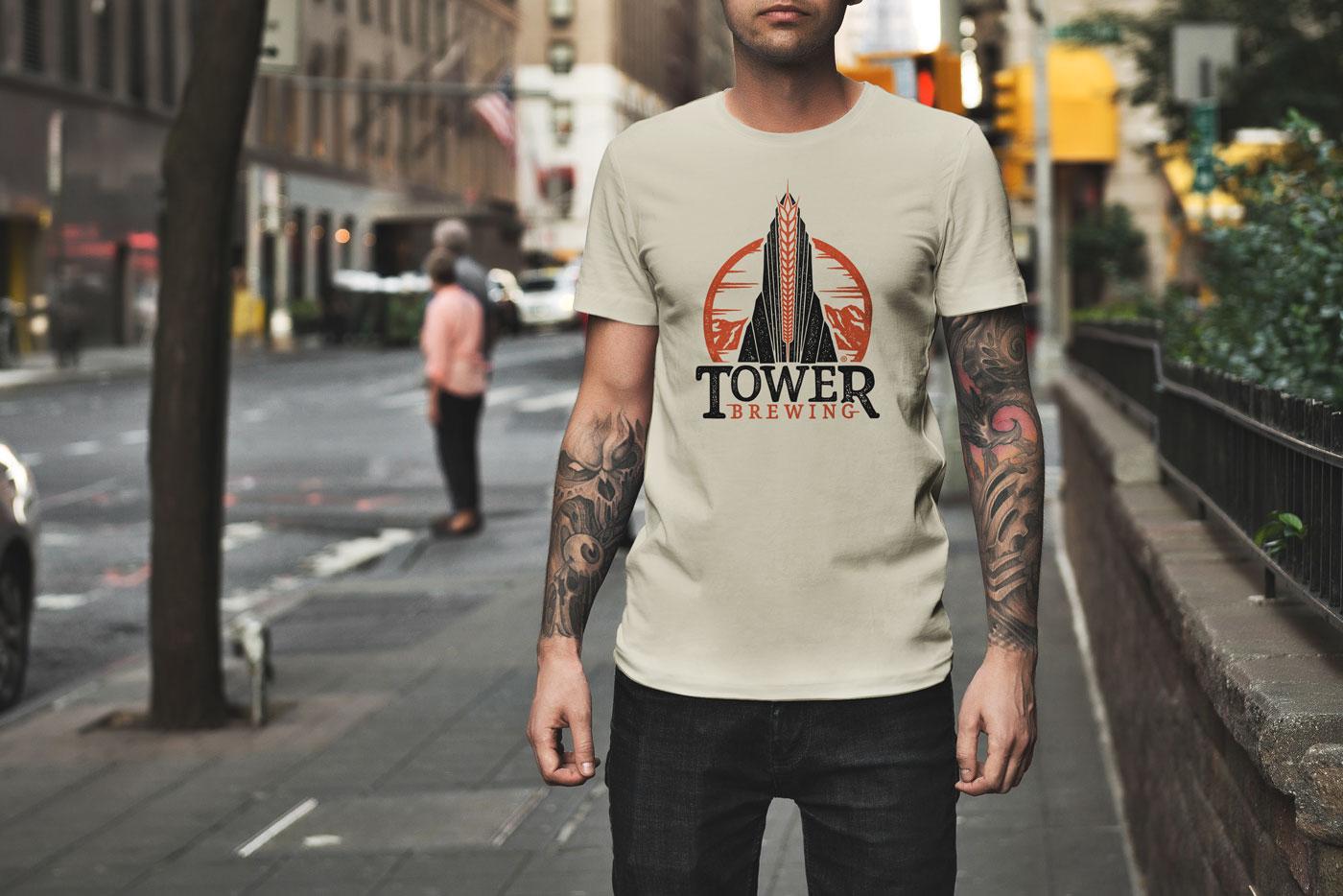 TB_male-tshirt-mockup1.jpg