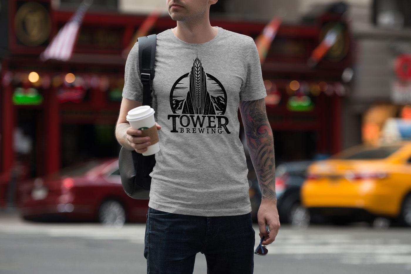 TB_male-tshirt-mockup-2.jpg