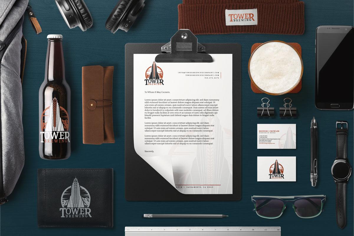Tower-Brewing-branding-scene-1.jpg