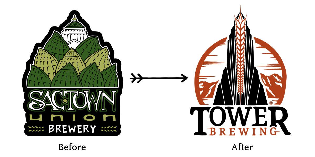 Sactown-to-Tower-logos.jpg