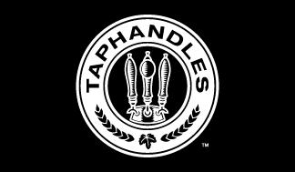 taphandles llc logo@1.5x-8.png