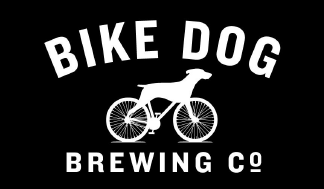 bike dog logo@1.5x-8.png