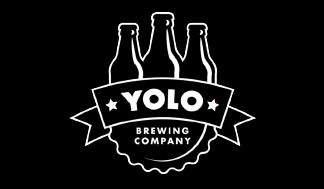 yolo brew logo@1.5x-8.png