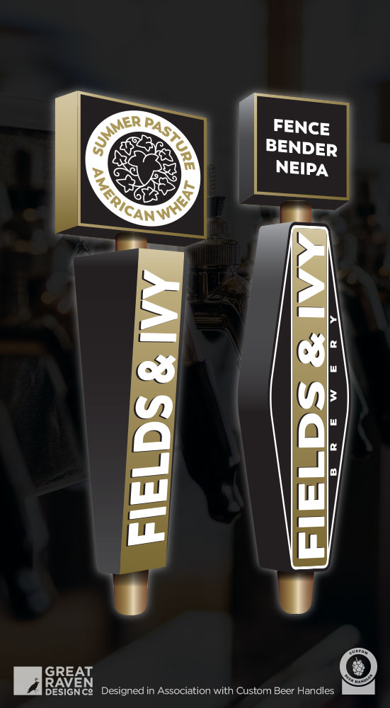 fields-and-ivy-tap-handles.jpg
