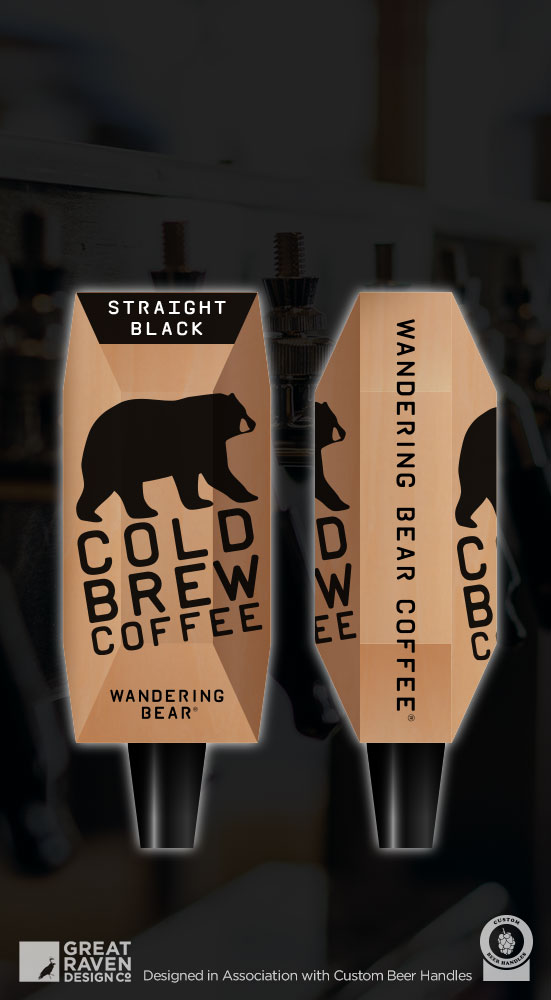 wandering-bear-tap-handle-2.jpg