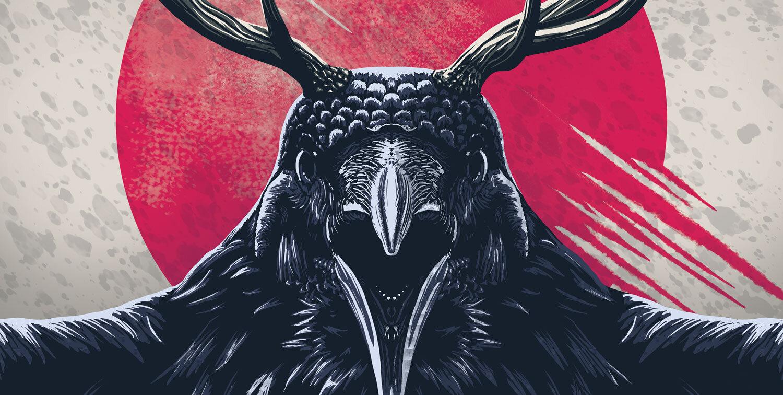 Great-Raven-Poster-banner-web.jpg