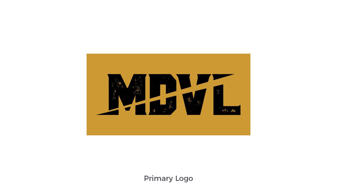 MDVL_Case Study_1.jpg