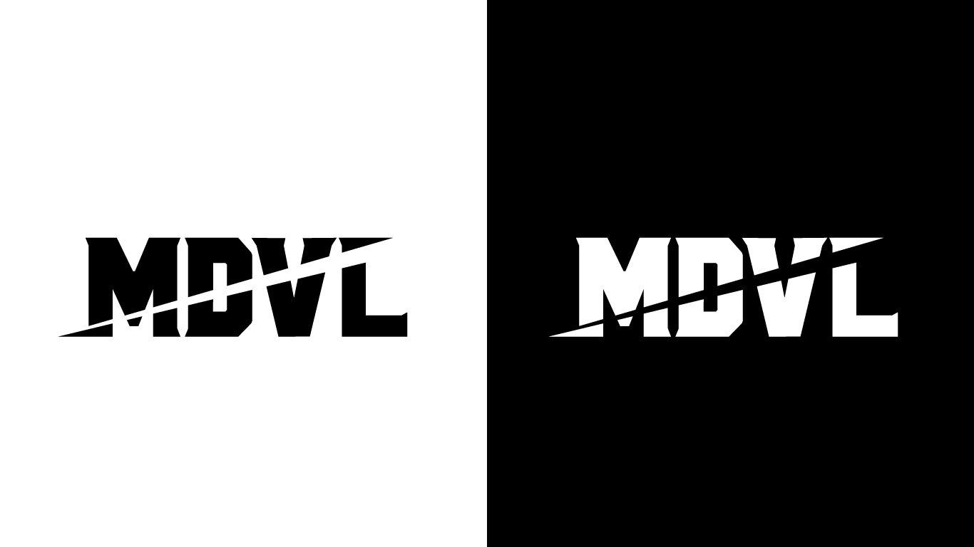 MDVL_Case Study_2.jpg