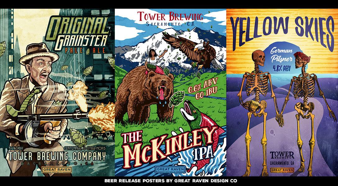 3-beer-posters_linkedin-banner.jpg