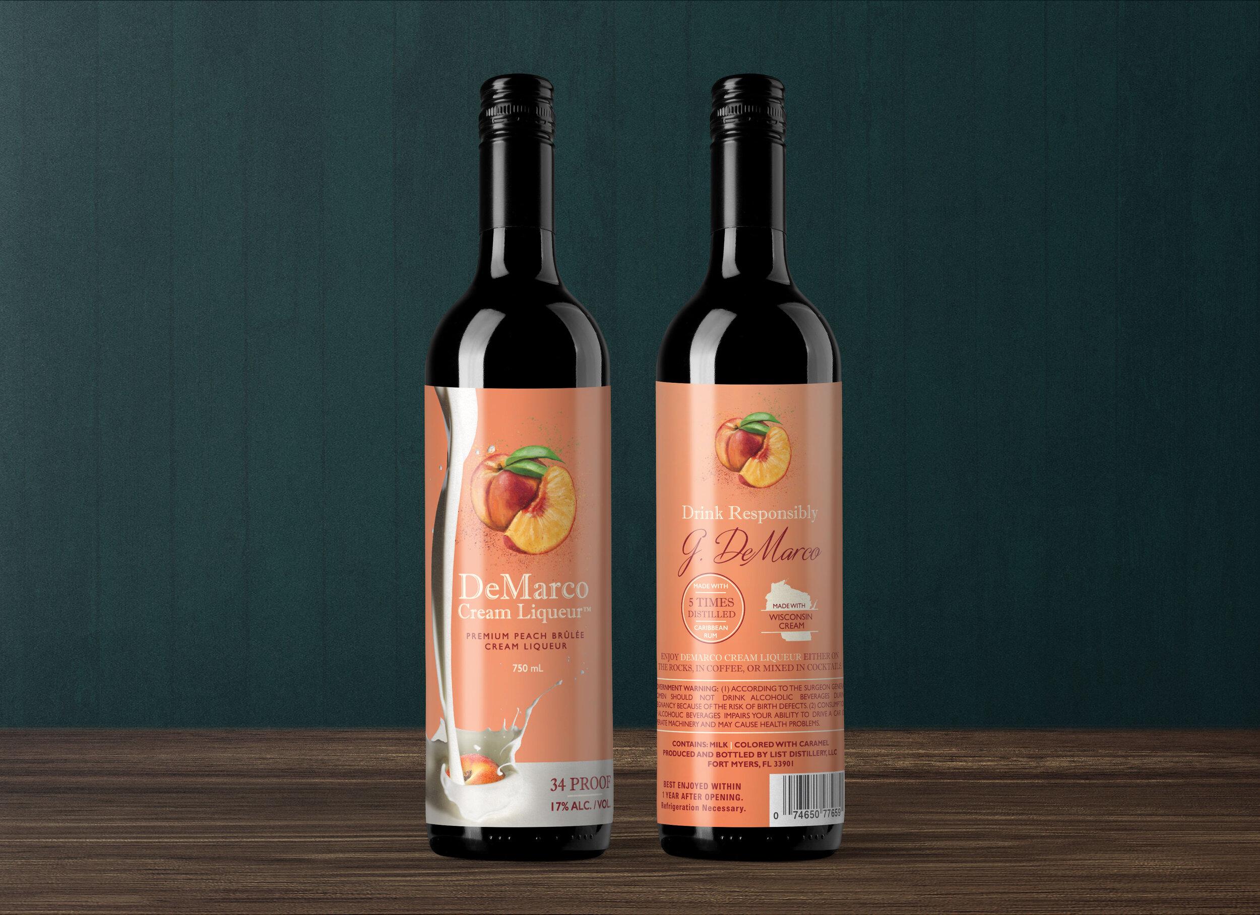 Peach-Bottle-Mockup-2.jpg
