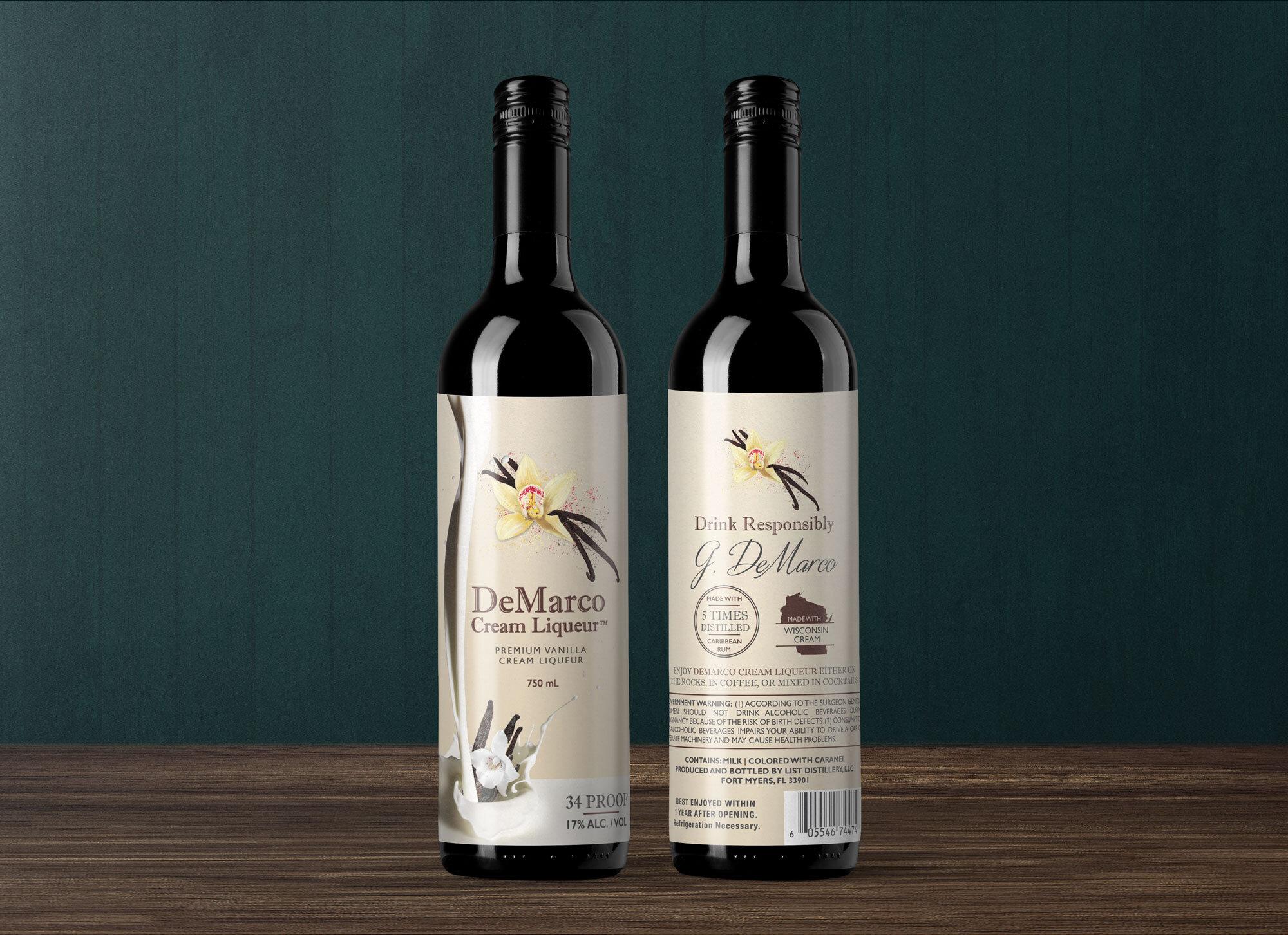 DeMarco-Vanilla-Bottle-Mockup-1.jpg