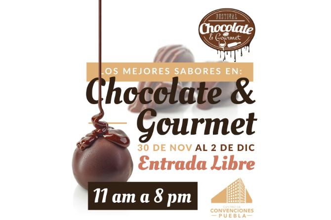 chocolate-gourmet-puebla-nov30-dic2.jpg
