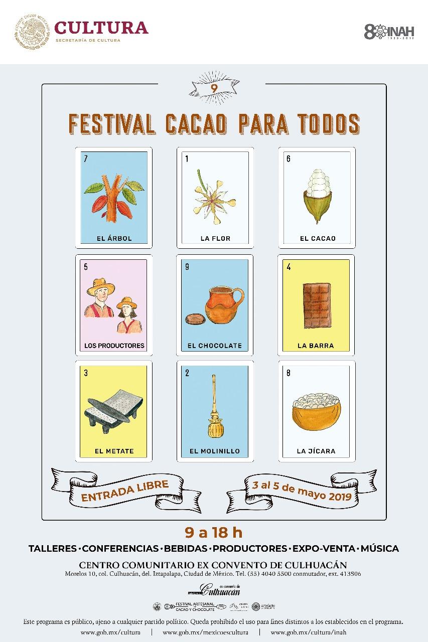 festival-cacao-para-todos.jpeg