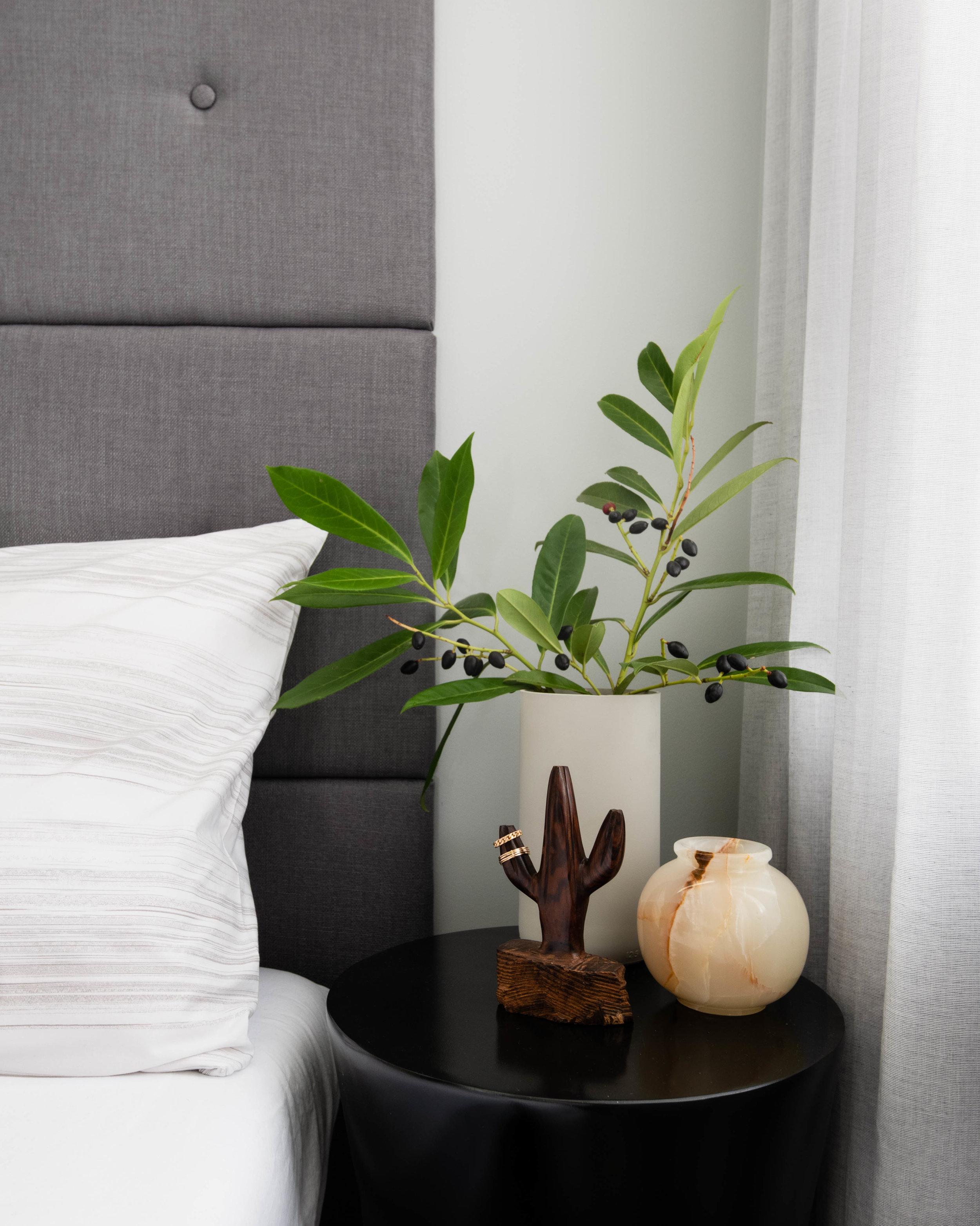 elegant-bedroom-design.jpg