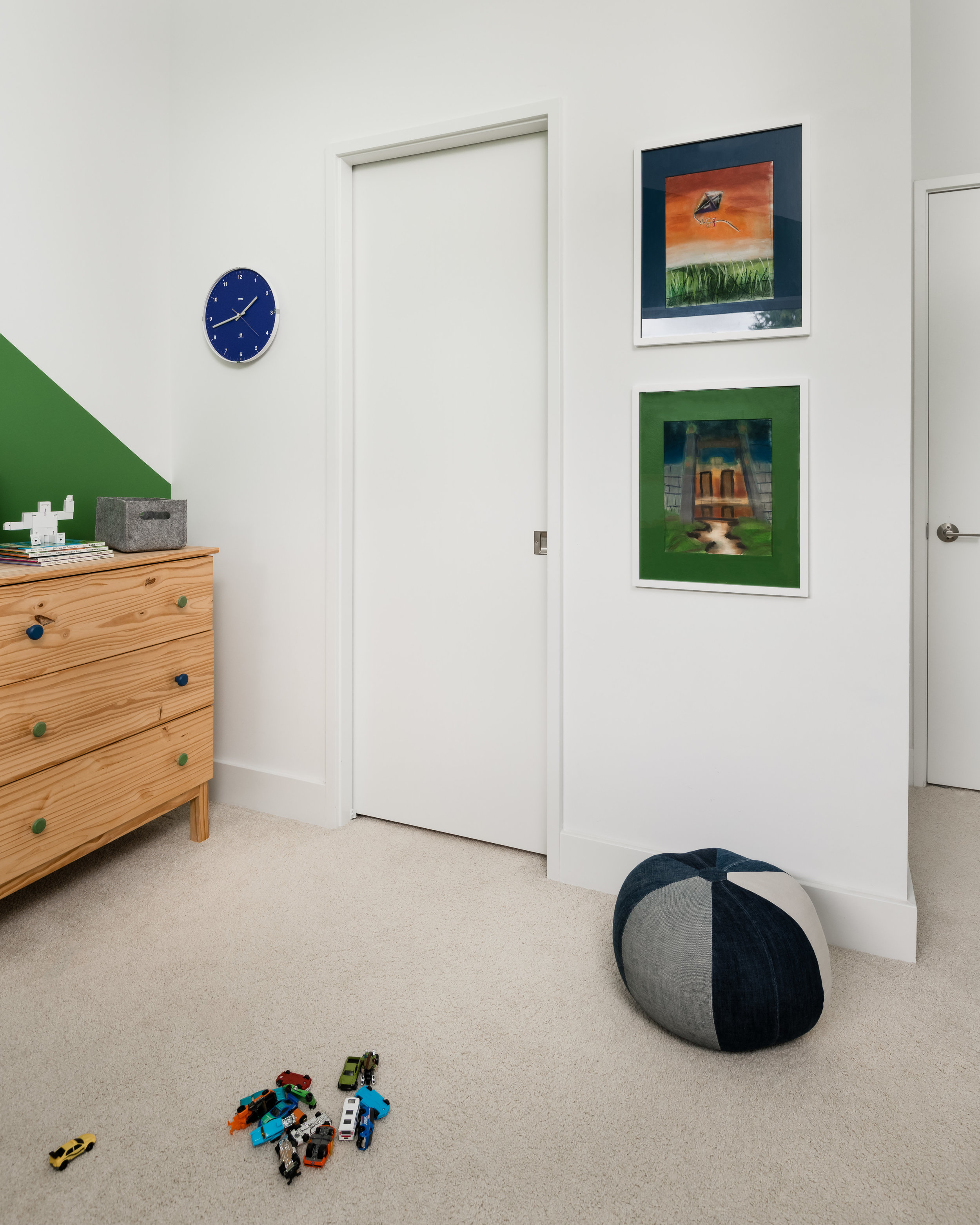 ikea kids bedroom ideas