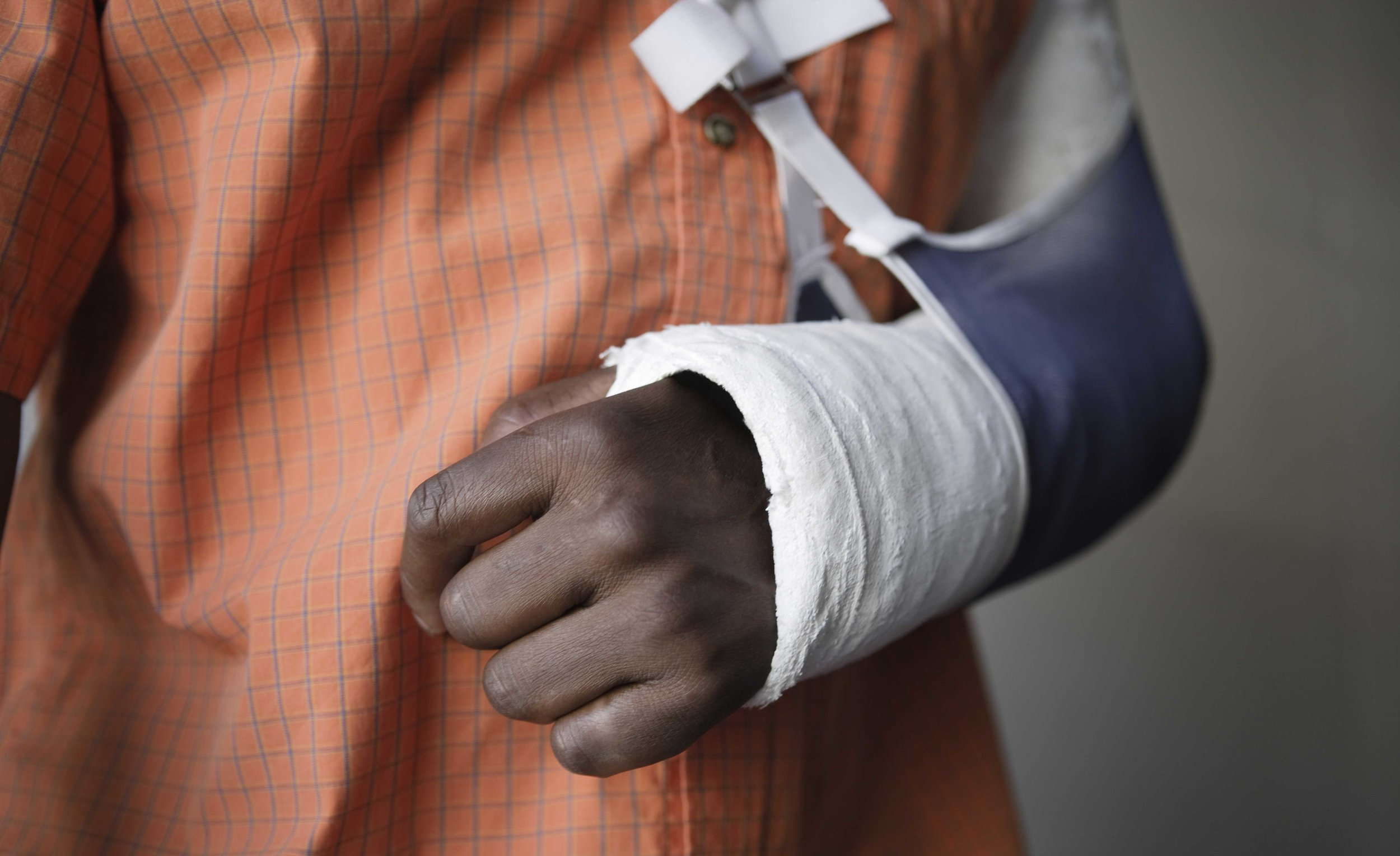Workers-Compensation-vs.-Personal-Injury-Lawsuit.jpg