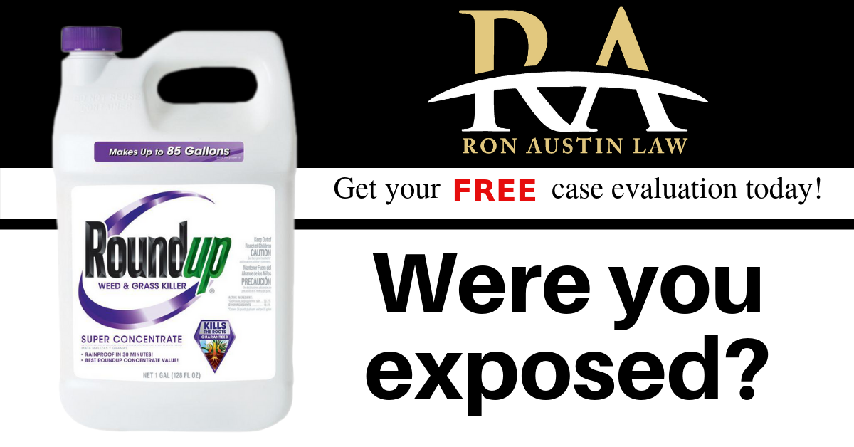 Roundup ad 4.png