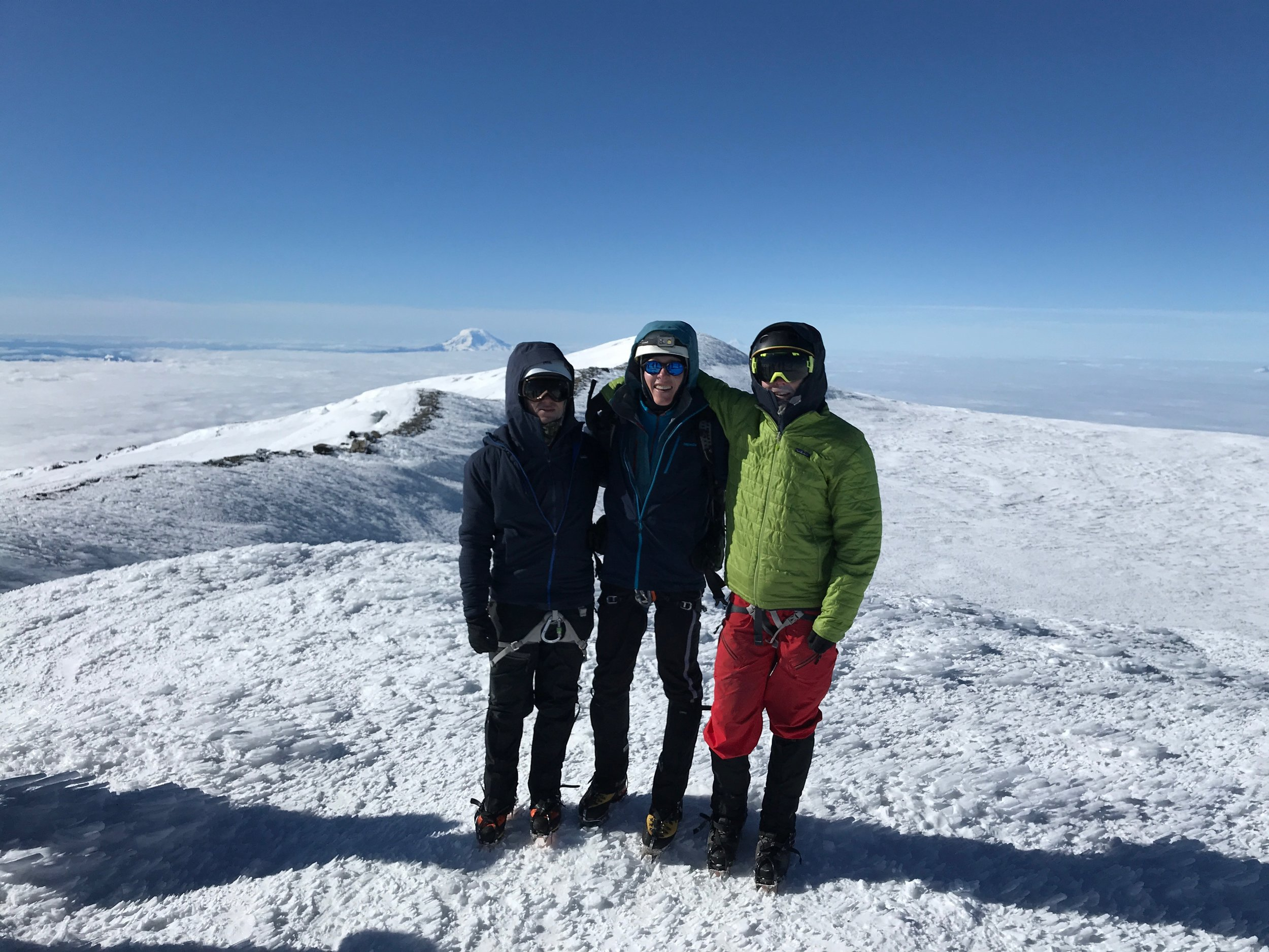 Rainier Summit.jpg