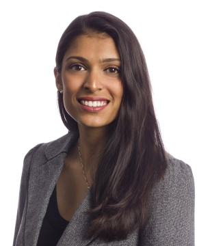 NIDHI AGARWAL  VICE PRESIDENT    I grew up right outside Philadelphia, but spent the last 9 years in Boston where I attended undergrad and then worked for 5 years. My first job out of college was in an analytics development program which molded me into the business person I am today. This program is where my interest in leadership and management stemmed from, as someone who was lucky enough to be part of a leadership and mentorship program I experienced first hand the impact a strong leader and mentor can have on a person. In my spare time you can usually find me at a thrifting.